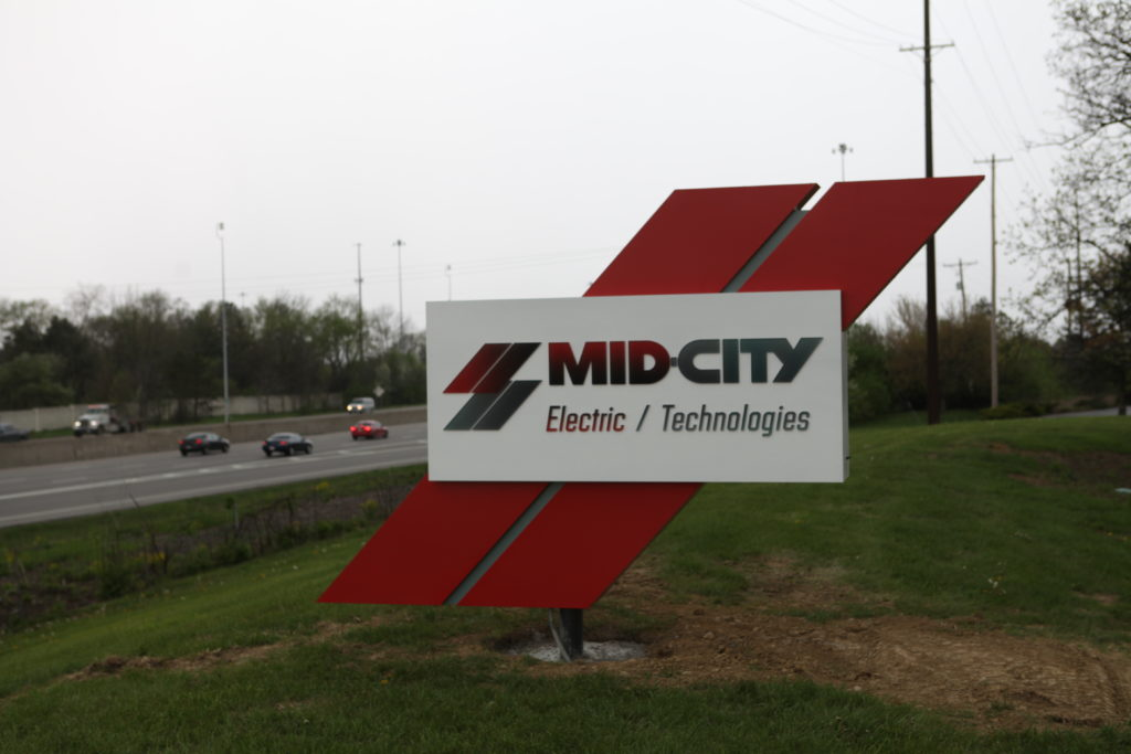 Mid-City to Move to Westerville in Spring 2018