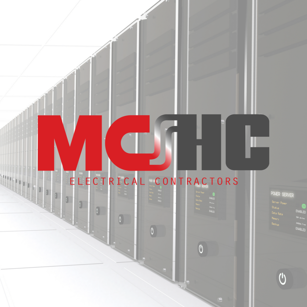 Mid-City partners with Canton's Hilscher-Clarke on Data Center Project